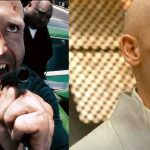 Actors Who Make The Worst Movies Watchable